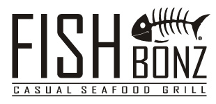 FishBonz Fresh Seafood Grill